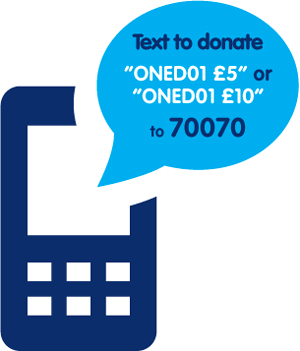 text-to-donate-300px